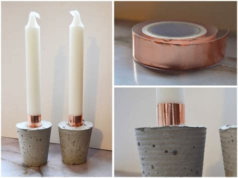 Diy Home Projektideen by 17 Best Images About Inspiration With Copper On