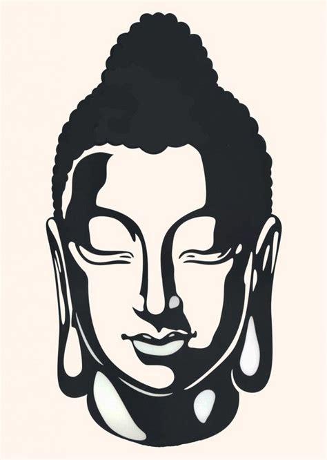 afficher limage dorigine bouddha dessin bouddha art