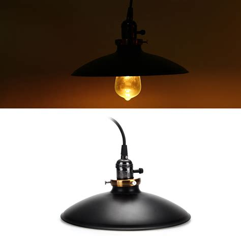 Homeofficedecoration L Shade For Ceiling Light Bulb Ceiling Light Bulb