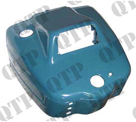 Eclairage Tableau 3110 by Tableau De Bord Quality Tractor Parts Ltd