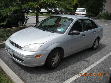 ford focus 2002 2002 ford focus pictures cargurus