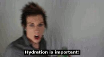 hydration gif nathan owens des and nate gif find on giphy