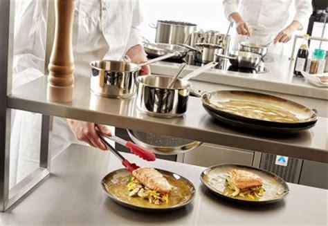 demeyere cuisine cuisiner professionnellement demeyere ustensiles de cuisine