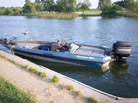 ranger bass boat kill switch ranger 350v mercury 150xr2 2000