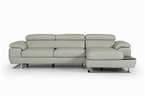 discount modern sectional sofas sectional sofas with recliners and cup holders fabric furniture sectional natuzzi outlet