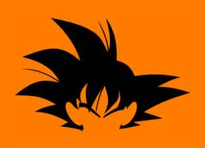 dragon ball goku badge dbz pins redwolf