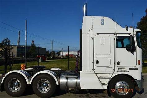 kenworth trucks laverton my account for kenworth page 6