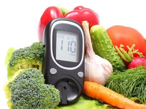alimenti contro diabete dieta contro il diabete ortaggi e verdura a volont 224