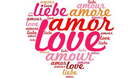 imagenes palabra love acerca de la palabra quot amor quot inspirulina cominspirulina com