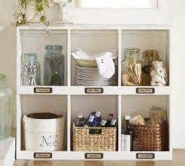 mitchell cubby organizers traditional storage and organization