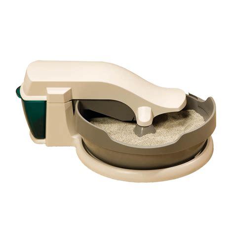 petco litter box ottoman petsafe simply clean automatic litter box system petco