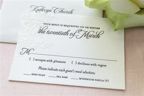 themes in the great gatsby and exles 1930s wedding invitations wedding invitation ideas