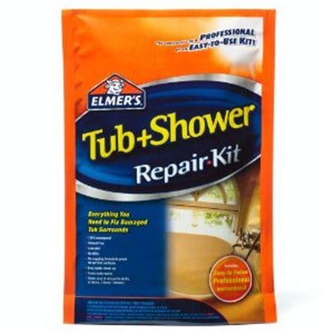 3m Tub And Shower Repair Kit by Further Details Of Fiberglass Tub Repair