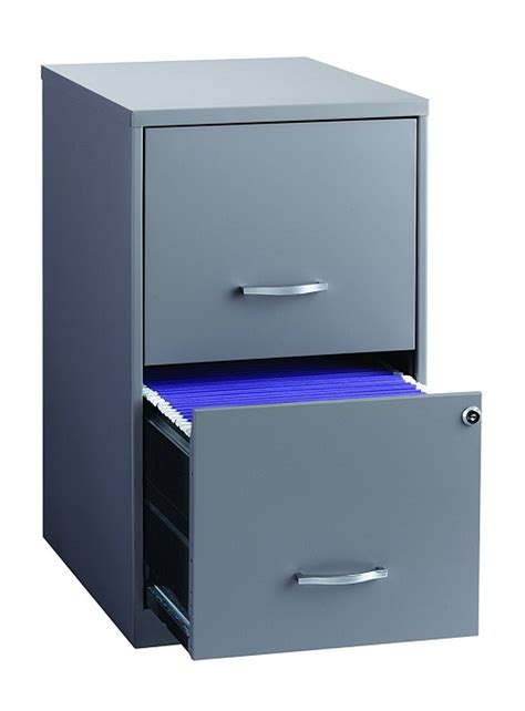 space solutions file cabinet top 10 best filing cabinets in 2018 in 2018 reviews