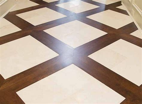 floor tiles layout idea floor design 1 rigo tile