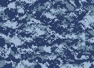 digi camo background camouflage search camo camo
