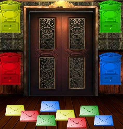the floor escape level 28 walkthrough 100 doors 2013 solved 100 floors escape level 1 to 10 walkthrough