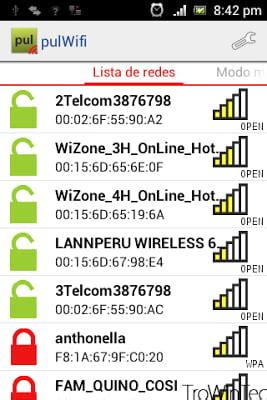 top 10 real wifi hacker app for android: tech files