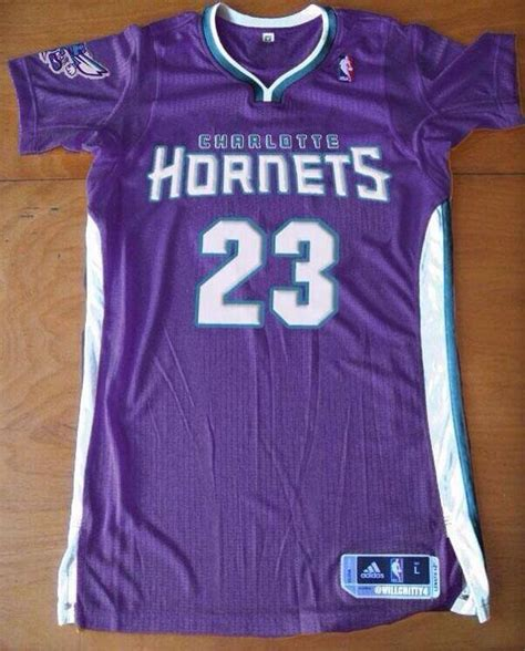 hornets new year jersey new hornets jersey x post r nba disclaimer not