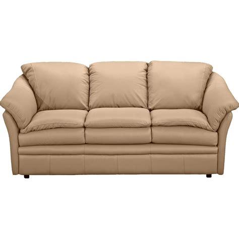 sofa exchange omnia leather uptown sofa sofas couches home