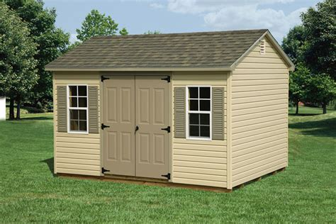 shed building   shed   distinct