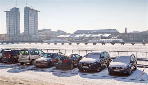 winterdiesel ab wann ratgeber so kommt euer auto sicher durch die k 228 lte