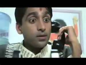 indian customer service call part 1