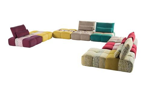 volantino divani e divani 100 catalogo e volantino roche bobois c u0027 232