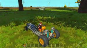 Scrap mechanic download free full games arcade amp action games