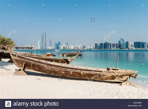 old boat uae fishing boats uae stock photos fishing boats uae stock