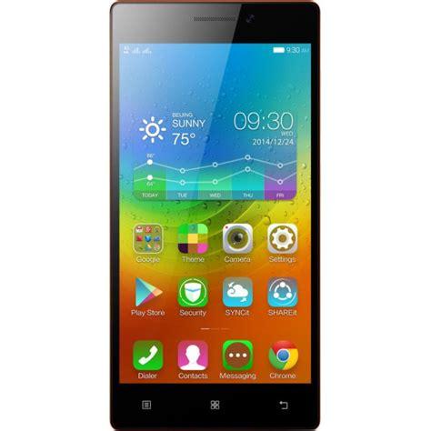 mobile 4g dual sim buy lenovo x2 ap dual sim 4g mobile at lowest price in