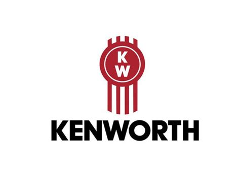 kenworth logo kenworth logo www imgkid com the image kid has it