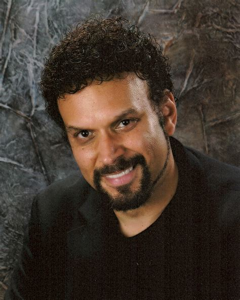themes in the book everlost everlost book by neal shusterman official publisher