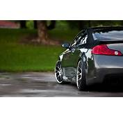 Infiniti G35 Tuning Car Wallpapers Pictures Photos Images