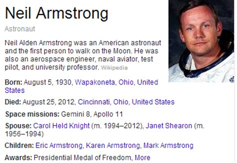 biography neil armstrong astronaut november 2013 seo sandwitch blog