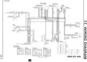 mitsubishi alternator wiring diagram 36 wiring diagram