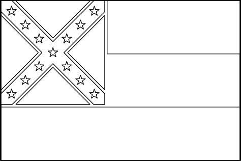 mississippi state colors mississippi state flag