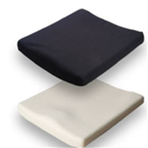 Replacement Pillow Covers by Basic Replacement Cushion Cover