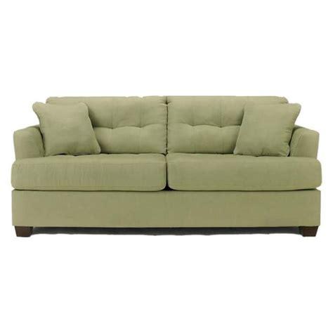 nebraska furniture mart sofas zia sofa in kiwi nebraska furniture mart living room