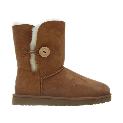 uggs boots 5803 cheap brown womens mount mercy
