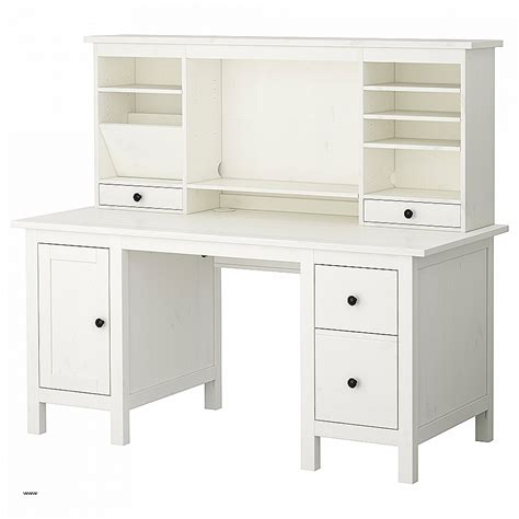 desks for sale ikea office furniture best of ikea office furniture for sale