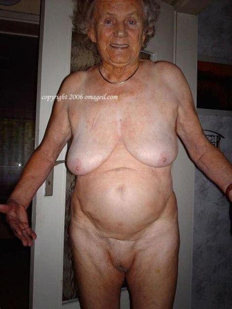 Plumper Granny Sex Pichunter