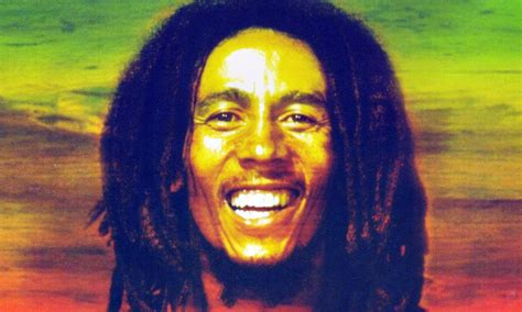 bob marley autobiography bob marley known people famous people news and biographies