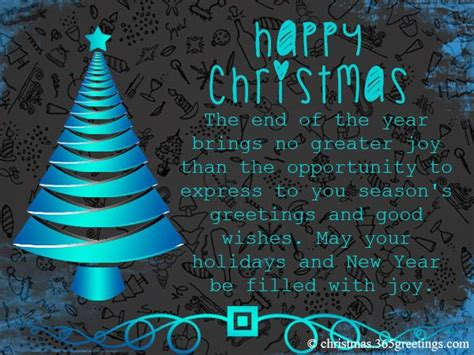 business christmas messages   merry christmas quotes christmas