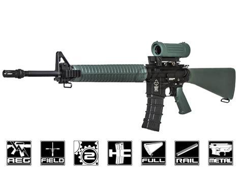 Promo Promo Promo Promo Charger Aki 7a Suoer Otomatis Type 1207 g g combat machine gc7a1 rifle aeg airsoft gun black od green airsoft gi largest