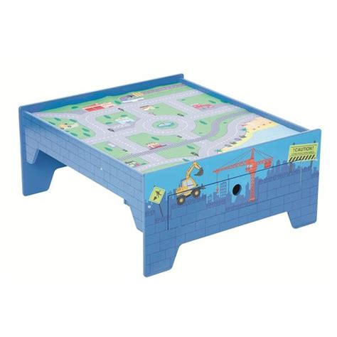 Imaginarium Play Mat by Play Activity Table Images
