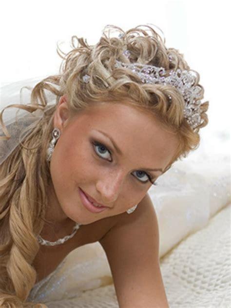 bohemian wedding hairstyles ideas wohh wedding