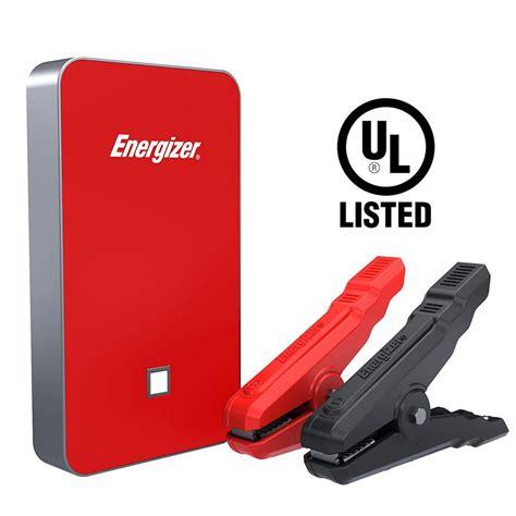 Charger Logo Oppo 2 1 Ere Yc black decker 300 portable jump starter j312b the home depot
