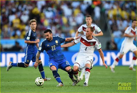 argentina world cup germany beats argentina in world cup 2014 see pics