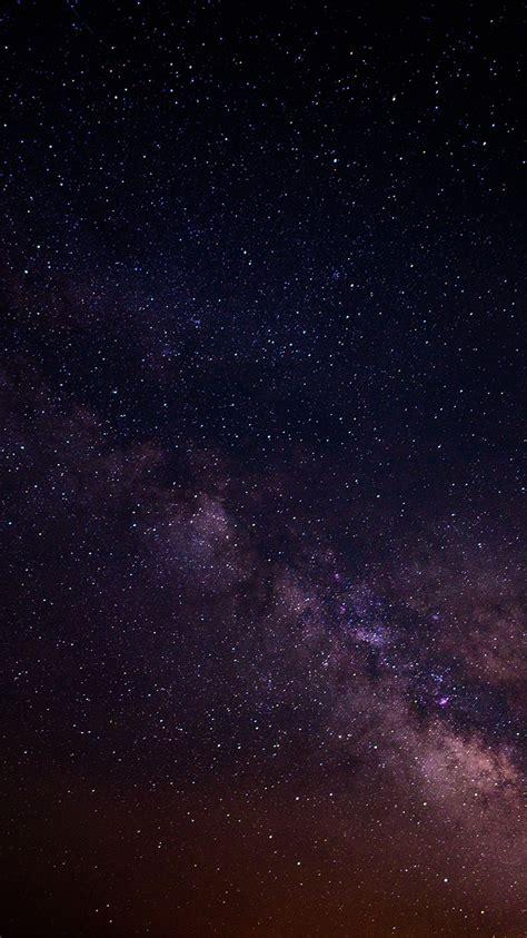 galaxy wallpaper dark i love papers ni76 space star night galaxy nature dark